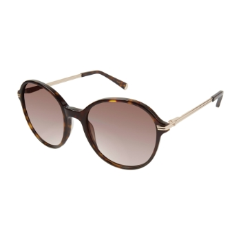 Kate Young K531 Artemisia Sunglasses