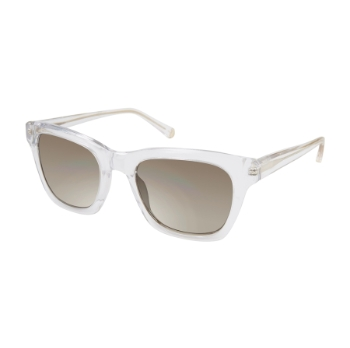 Kate Young K532 Janine Sunglasses