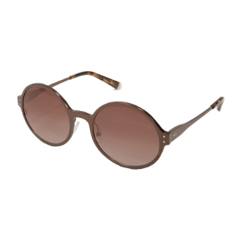 Kate Young K534 Corrine Sunglasses