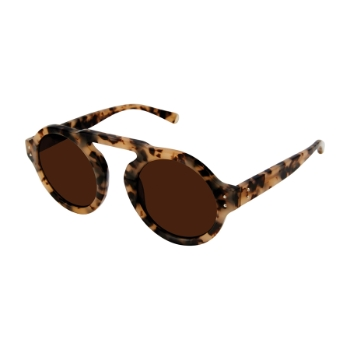 Kate Young K537 Penelope Sunglasses