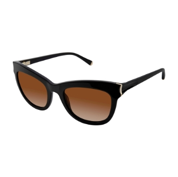 Kate Young K540 Scarlett Sunglasses