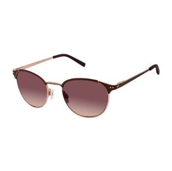 Kate Young K701 Sunglasses