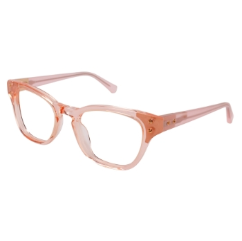 Kate Young K102 Eyeglasses
