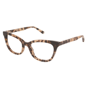 Kate Young K110 Eyeglasses
