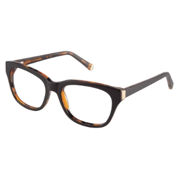 Kate Young K111 Eyeglasses