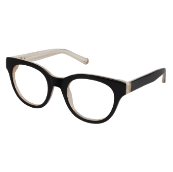 Kate Young K112 Eyeglasses