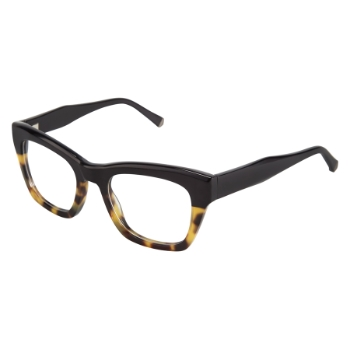 Kate Young K121 Shati Eyeglasses