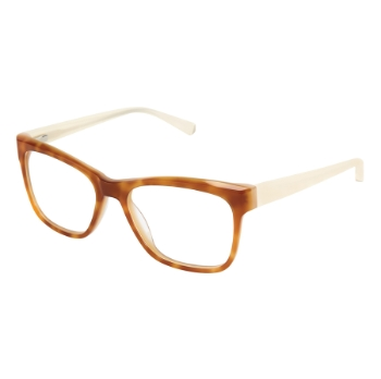 Kate Young K123 Pauline Eyeglasses