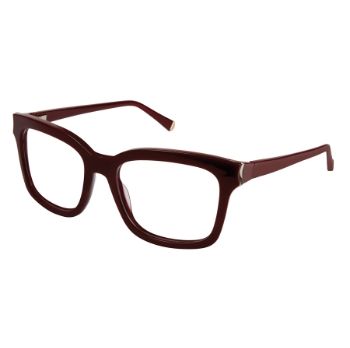 Kate Young K126 Judy Eyeglasses