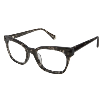 Kate Young K127 Helen Eyeglasses