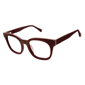 Kate Young K134 Leigh Eyeglasses