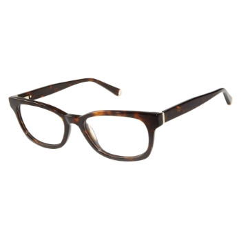 Kate Young K135 Eva Eyeglasses