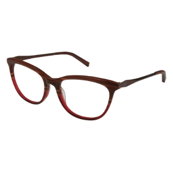 Kate Young K301 Orlando Eyeglasses
