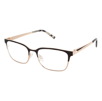 Kate Young K304 Ann Eyeglasses