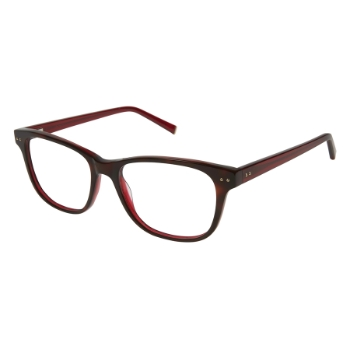 Kate Young K312 Kiki Eyeglasses