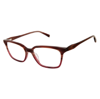 Kate Young K316 Eyeglasses