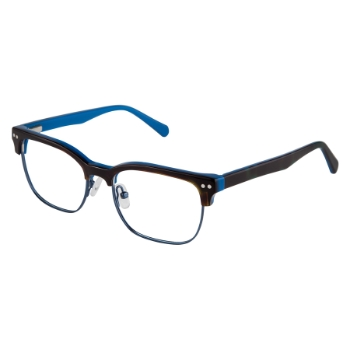 Kate Young K902 Eyeglasses