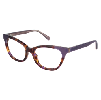 Kate Young K903 Eyeglasses