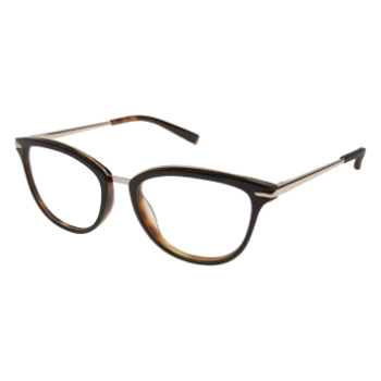 Kate Young K310 Rosy Eyeglasses