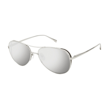 Kate Young K559 Harlow Sunglasses