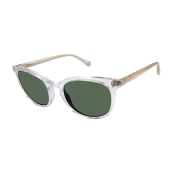 Kate Young K560 Nadia Sunglasses
