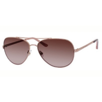 Kate Spade AVALINE/S US Sunglasses