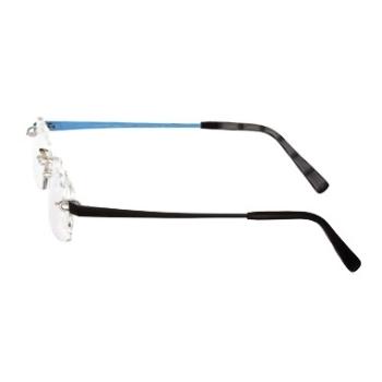 6983a9676a0a Kazuo Kawasaki Eyeglasses
