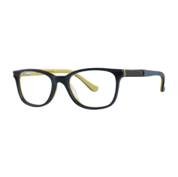 Kensie Girl Attractive Eyeglasses