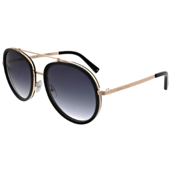 Kendall + Kylie Jules Sunglasses
