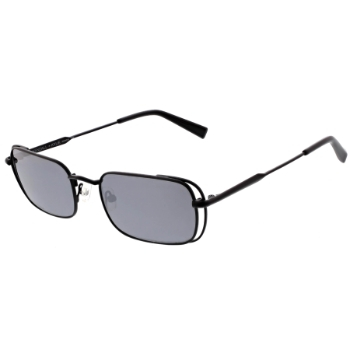 Kendall + Kylie Aiden Sunglasses