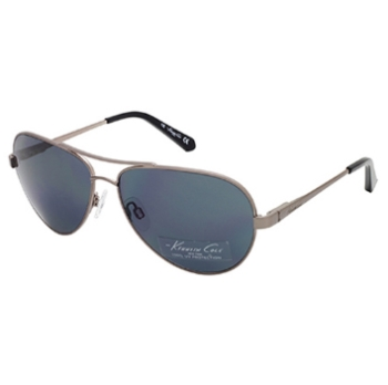 Kenneth Cole New York KC7029 Sunglasses