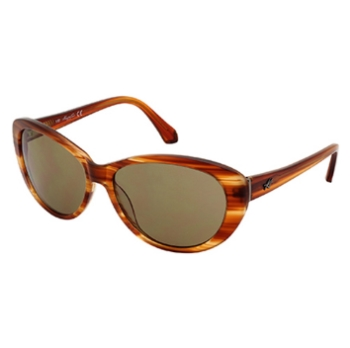 Kenneth Cole New York KC7055 Sunglasses