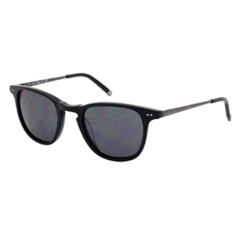 Kenneth Cole New York KC7094 Sunglasses
