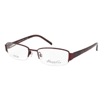 Kenneth Cole New York KC0102 Eyeglasses