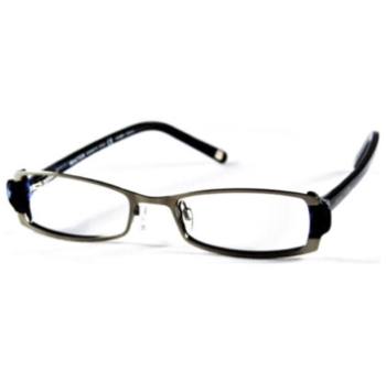 Kenneth Cole Reaction KC0688 Eyeglasses