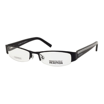 Kenneth Cole Reaction KC0699 Eyeglasses
