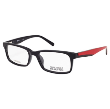 Kenneth Cole Reaction KC0729 Eyeglasses