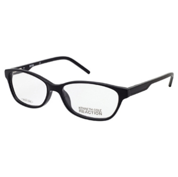 Kenneth Cole Reaction KC0730 Eyeglasses