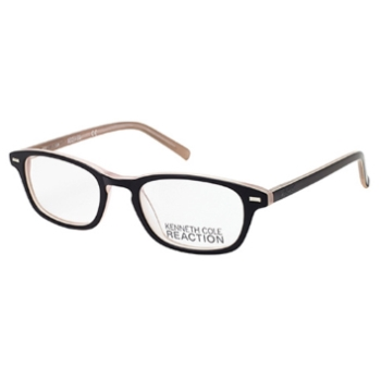 Kenneth Cole Reaction KC0732 Eyeglasses