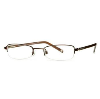Kenneth Cole Reaction KC0659 Eyeglasses
