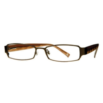 Kenneth Cole Reaction KC0660 Eyeglasses