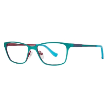 Kensie Girl Brunch Eyeglasses