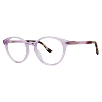 Kensie Girl Fly Eyeglasses