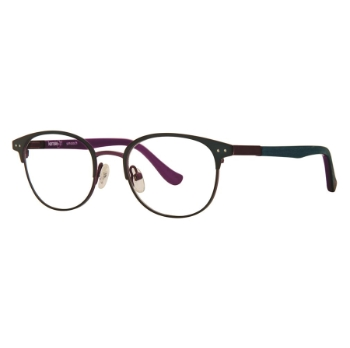 Kensie Girl Smooch Eyeglasses