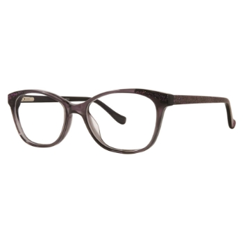 Kensie Girl Dance Eyeglasses