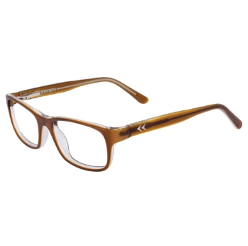 Kids Central KC1671 Eyeglasses