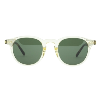 Kilsgaard Room 103 Sunglasses