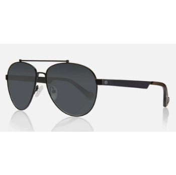 Kingsley Rowe Beckett Sunglasses