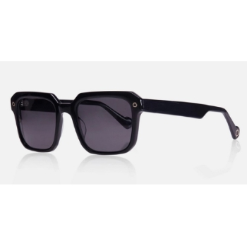 Kingsley Rowe Jagger Sunglasses