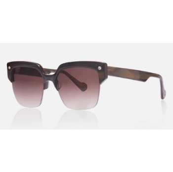 Kingsley Rowe Mila Sunglasses